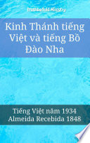 Kinh Thánh tiếng Việt và tiếng Bồ Đào Nha