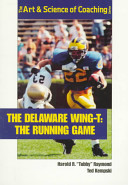 the-delaware-wing-t