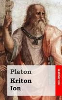 Kriton   Ion