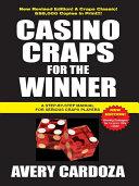 Casino Craps for the Winner