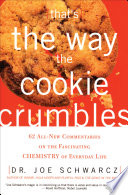 That S The Way The Cookie Crumbles