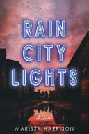 Rain City Lights Book PDF