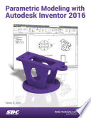 parametric-modeling-with-autodesk-inventor-2016
