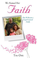 We Named Her Faith Book PDF