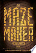 The Maze Maker You Who Live At The Conjunction Of