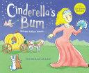 Cinderella s Bum