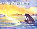 Springer s Journey