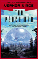 The Peace War Authority Conquered The World With A Weapon
