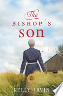 The Bishop s Son