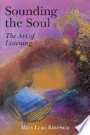 download ebook sounding the soul pdf epub