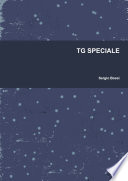 TG SPECIALE
