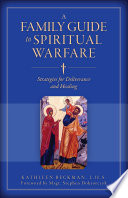 Family Guide To Spiritual Warfare