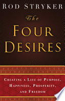 The Four Desires