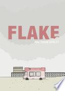 Flake Book PDF