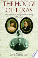 The Hoggs of Texas