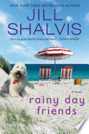 Rainy Day Friends Pdf/ePub eBook