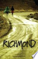 Ebook Richmond Epub Andrew Ragavaloo Apps Read Mobile