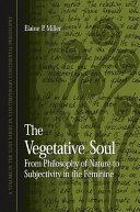 Vegetative Soul, The