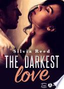 The Darkest Love (teaser)