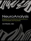 NeuroAnalysis