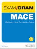 MACE Exam Cram