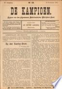Nov 30, 1894