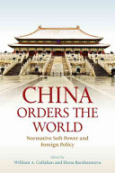 China Orders the World