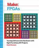 Make  FPGAs