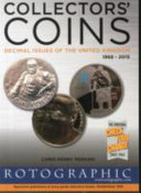 Collectors  Coins  Decimal Issues of the United Kingdom 1968 2015
