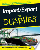 Import   Export For Dummies