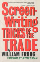 Screenwriting Tricks Of The Trade : ...