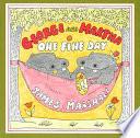 George and Martha, One Fine Day