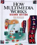 How Multimedia Works