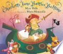 Charlotte Jane Battles Bedtime Book PDF