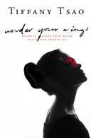 Under Your Wings Book PDF