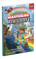 Taming the Wilds  Mastering Minecraft
