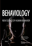 Behaviology
