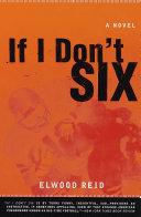 If I Don t Six
