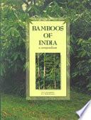 Bamboos of India