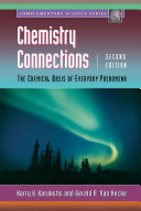 Chemistry Connections