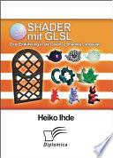 Shader mit GLSL