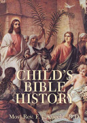 Child s Bible History