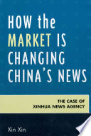 How the Market is Changing China's News