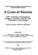A grain of eternity