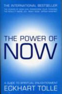 Eckhart Tolle 2Cc Power Pack Ss  Incl  Power of Now Ss 9781444700848 and Practising the Power of Now Ss 9781444703870