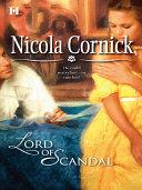 download ebook lord of scandal pdf epub