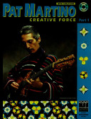 Creative Force