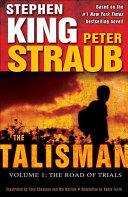 download ebook the talisman 1 pdf epub