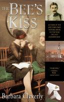 The Bee's Kiss Finds A Returned Joe Sandilands