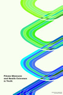 download ebook fitness measures and health outcomes in youth pdf epub